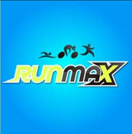Runmax Lomas del Viento
