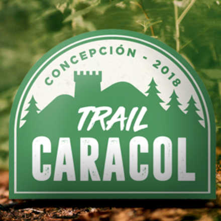 Trail Caracol 2018