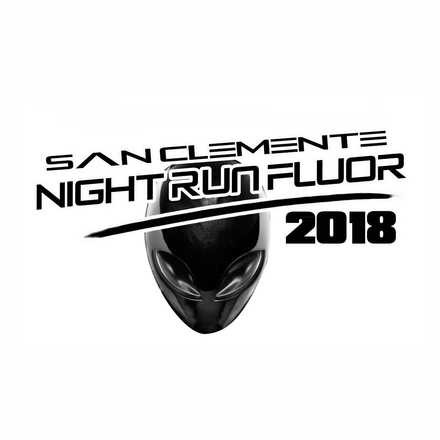 SAN CLEMENTE NIGHT RUN FLUOR
