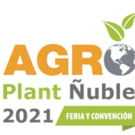 6° Convención Internacional Agro Plant Ñuble