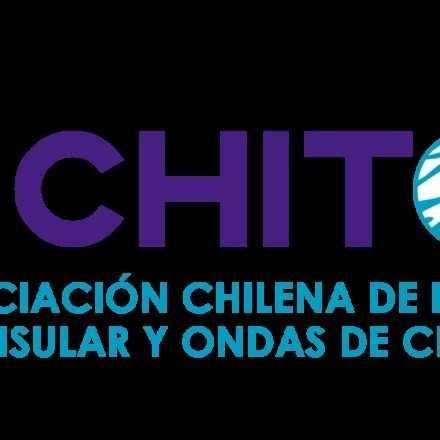 TERCERA JORNADA NORTE 2018: 1er Curso Internacional de Terapia Celular ACHITOC