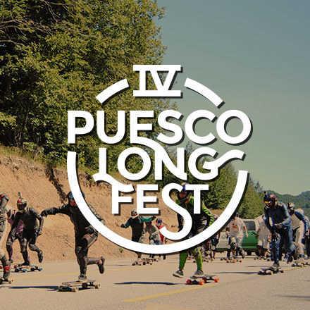 Puesco Long Fest