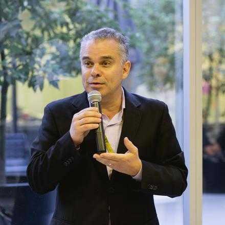 """Coaching Grupal """"De Buscar Empleo a Ofrecer Talento"""""""