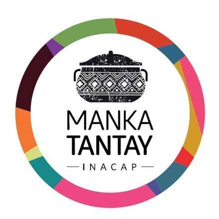 Manka Tantay INACAP  2018                                                                              Cocinando la Felicidad