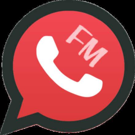 FM WhatsApp Descargar gratis - Última APK versión 2021