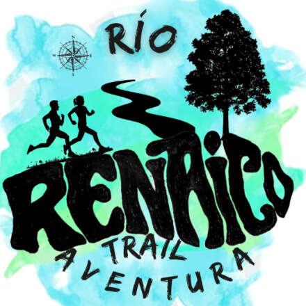 Río Renaico Trail Aventura 2021