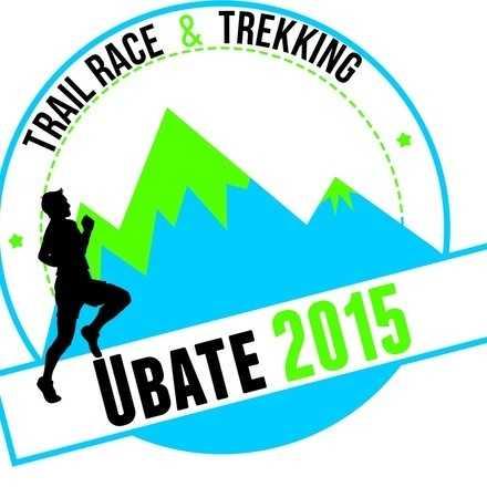 Carrera trailrace & trekking Ubaté 2015