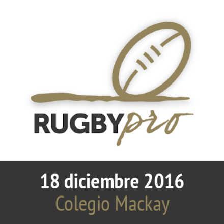 Rugby Pro Viña del Mar