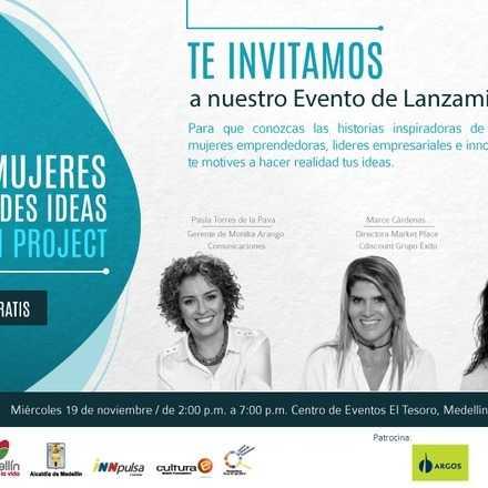 Conferencia ELI Project