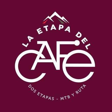 La Etapa del Cafe