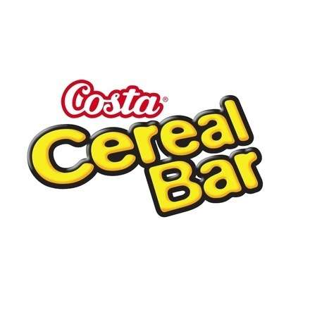 El Cereal Bar Atacama Trail Run 25K & 10K
