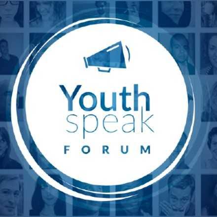 YouthSpeak Forum Chile
