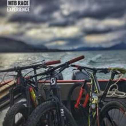 FIORDO AUSTRAL MTB RACE