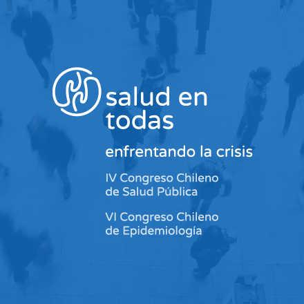 Salud en todas: Enfrentando un modelo en Crisis