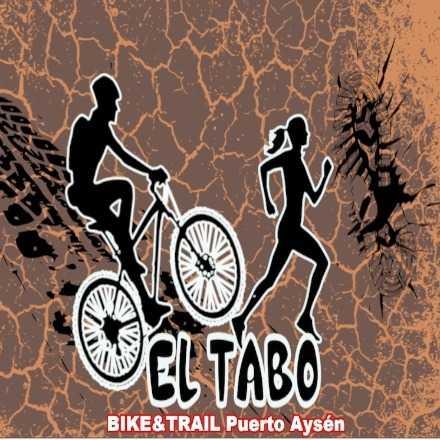 EL TABO BIKE&TRAIL PUERTO AYSÉN