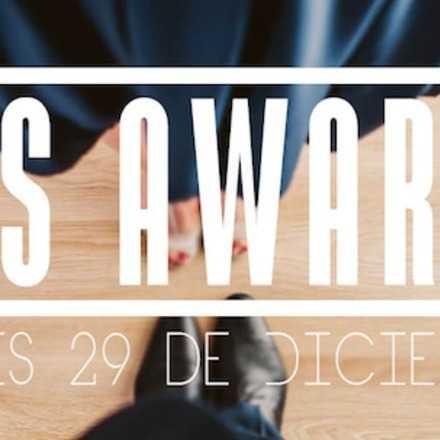 Flecha Awards 2016
