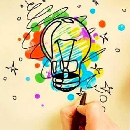 Cómo influyen tus pensamientos en tus resultados?