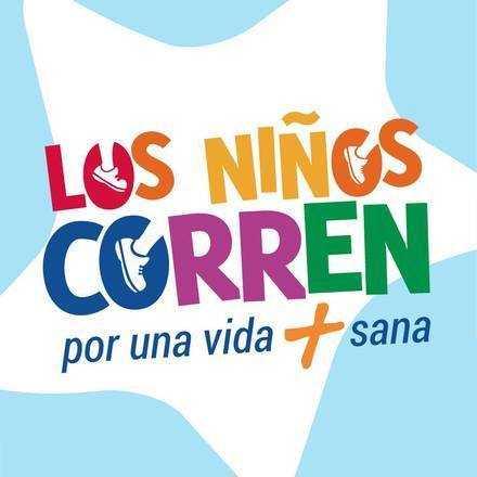 Los Niños Corren - Talcahuano