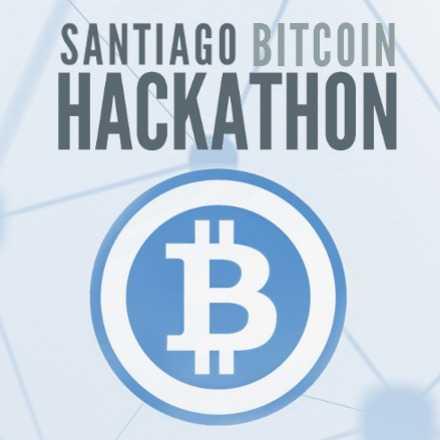 Santiago Bitcoin Hackathon