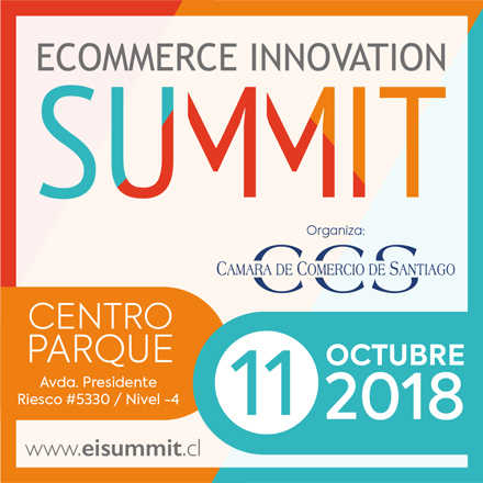 eCommerce Innovation Summit