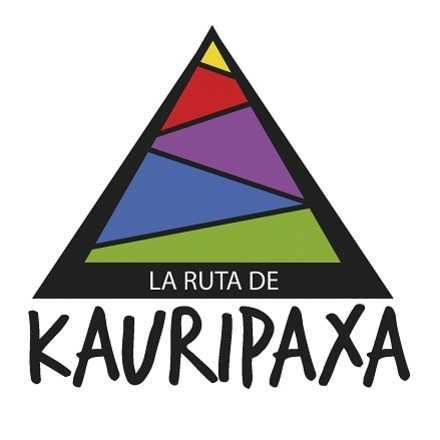 La Ruta de Kauripaxa