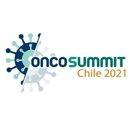 OncoSummit 2021