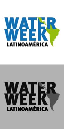 WaterWeek LA