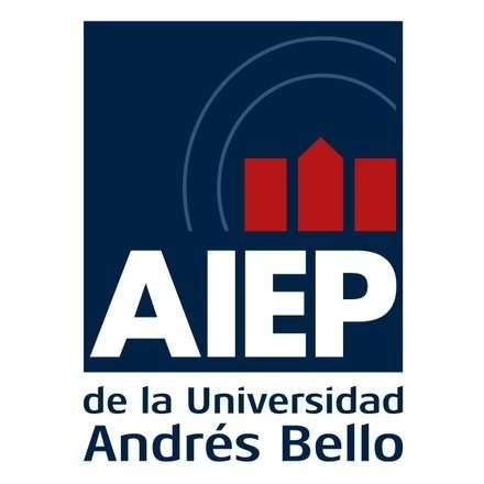 Creación de Evaluación de Contenidos en AIEP Virtual