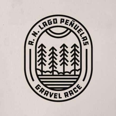 Peñuelas Gravel Race