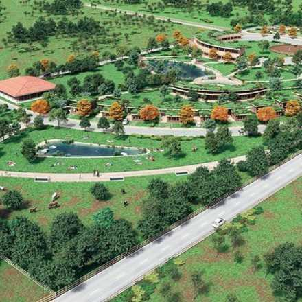 2º Seminario de Tecnologías para un Hábitat Sustentable