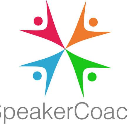Habla como un Líder