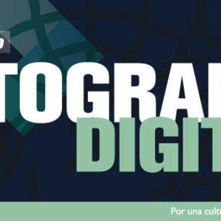 Fotografía, curso basico