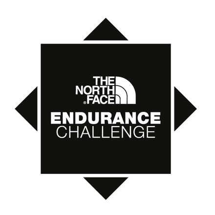 The North Face Endurance Challenge Perú 2018