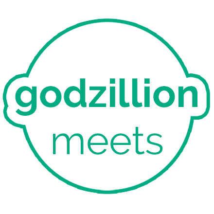 Godzillion Meets