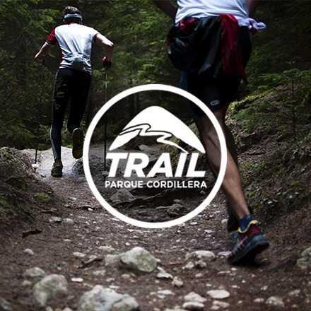 Trail Parque Cordillera