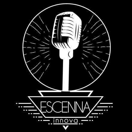 Escenna Innova 30 de Noviembre