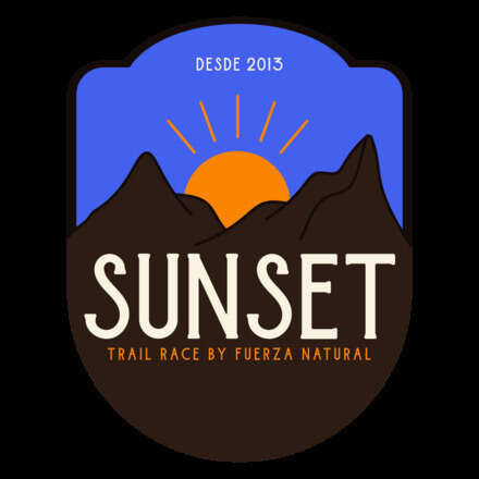 Sunset Race 2021