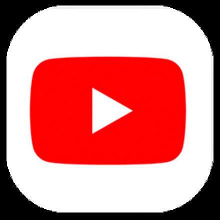 YouTube Premium APK 16.39.36 Gratis Descargar para Android