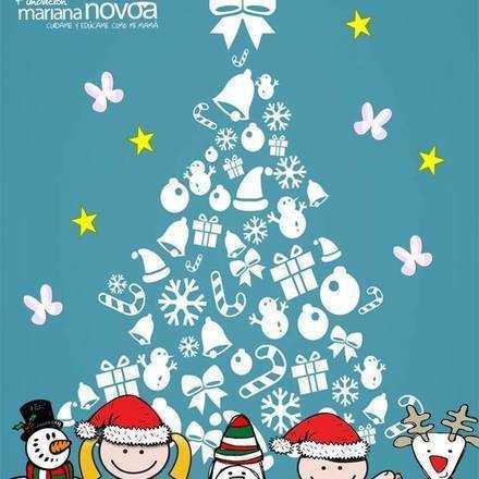 Concierto Sueños de Navidad