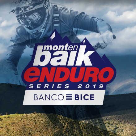 Campeonato Nacional Montenbaik Enduro Series 2019