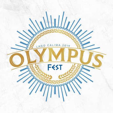 Olympus Fest
