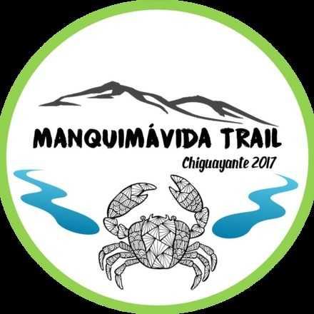MANQUIMAVIDA TRAIL 2017