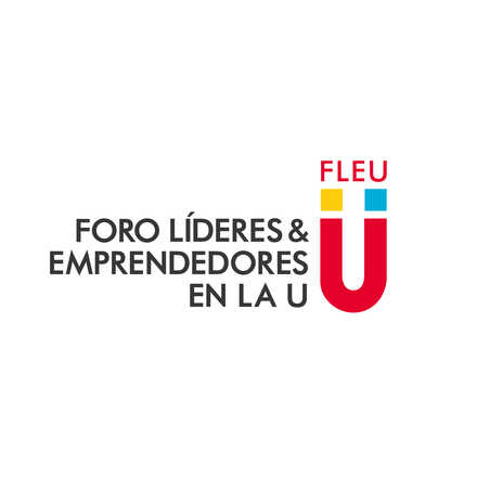 #FLEU2017 ¡Conectando Talento Joven con Retos Globales!