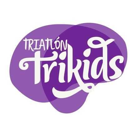 TriKids Osorno 2019
