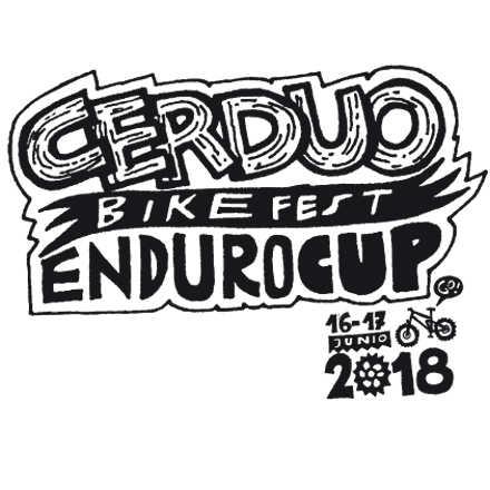 Enduro Cup