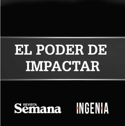 ENTRENAMIENTO: EL PODER DE IMPACTAR