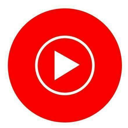 """YouTube: las funciones """"ocultas"""" ahora están reservadas para Premium"""