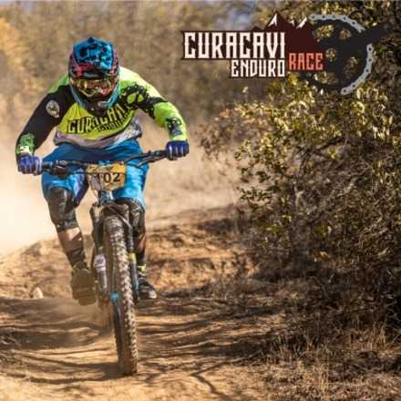 2° Training Day Curacaví Enduro