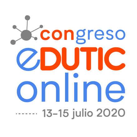 Congreso EDUTIC Online