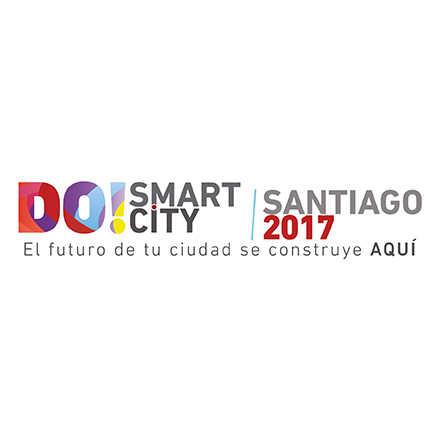 Do! Smart City